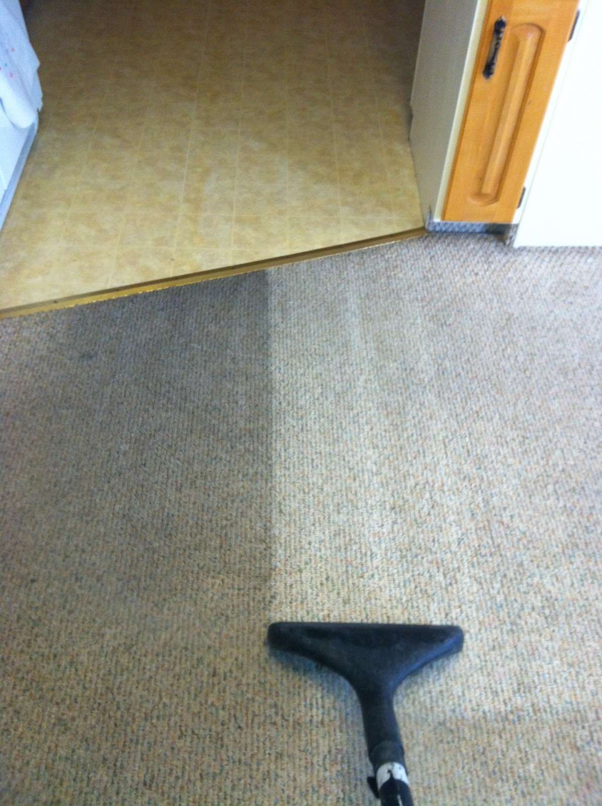 carpet 3 rooms for 1000. 3 rooms of residue free, truck mount carpet cleaning for $89 (a $120 value)! you may match this offer by calling the office \u0026 mentioning \ 1000