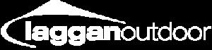 Instant Delivery - eVouchers | VoucherCart